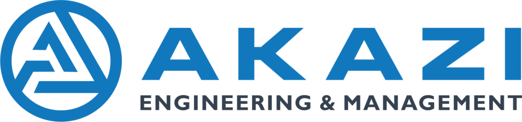 Akazi Engineering & Management